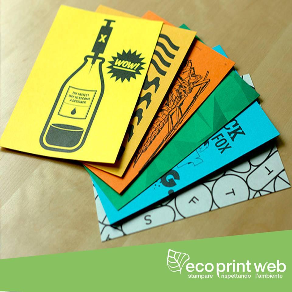 Ecoprintweb