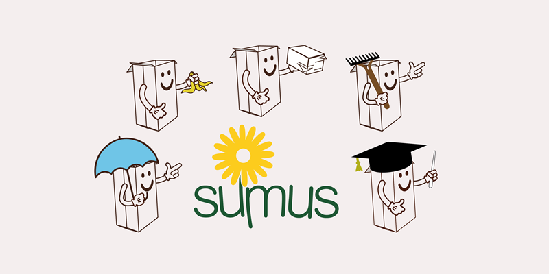 Sumus