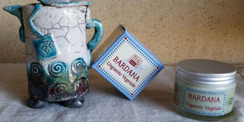 Tea Prodotti Naturali