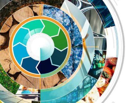 La Commissione europea attua il piano d'azione per l'economia circolare