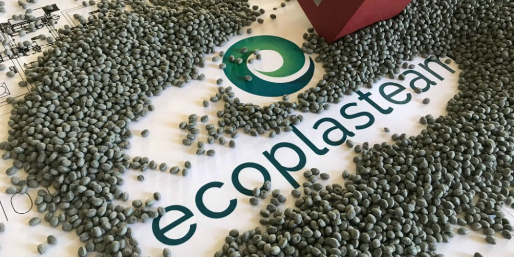 Ecoplasteam