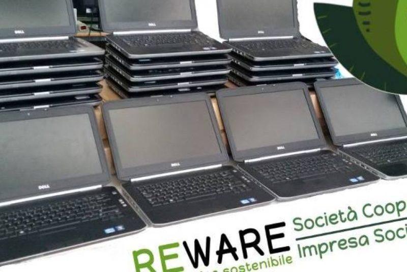 Reware