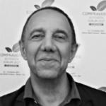 Silvano Falocco