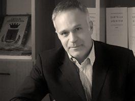 Investire in conoscenza. Intervista a Enrico Maria Mosconi, Università della Tuscia