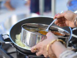 Food for Soul: quando il cibo incontra il Social Design