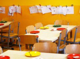 Mangiare a scuola durante la pandemia: l'esempio di Milano Ristorazione