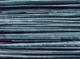 Diffondere la cultura della circolarità: ecco perché Erion investe nell'informazione
