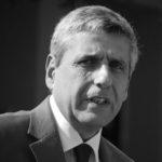 Roberto Morabito