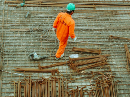 Prevenire è meglio che smaltire, il caso dell'edilizia italiana