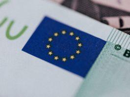 Recovery Fund, i soldi dell'Europa per una transizione circolare