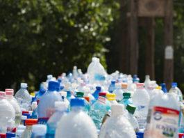 """Plastica, dall'Antitrust multa a Corepla per """"abuso di posizione dominante"""""""