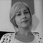 Paola Sposato