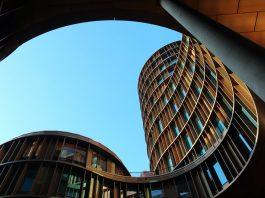 Ripensare l'edilizia attraverso l'economia circolare, lo studio della Luiss