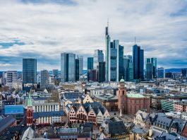 Dalla Banca Europea un miliardo di euro per la lotta al cambiamento climatico