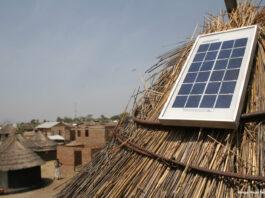 Quando l'energia rinnovabile è anche circolare: dal metodo Gogla al brevetto Enea
