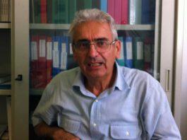"""""""Il governo fa ciò che vogliono Eni ed Enel"""". Intervista al chimico Vincenzo Balzani"""