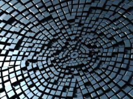 La blockchain? Può essere la chiave per la circolarità
