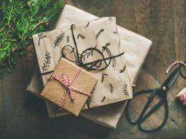 Un Natale circolare è possibile, a partire dalle camerette dei bambini