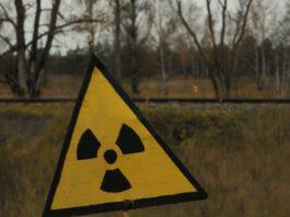 Quali sono le 23 aree (forse) più idonee per il deposito nazionale dei rifiuti radioattivi