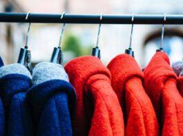 Abbigliamento e accessori circolari: consigli per un inverno sostenibile