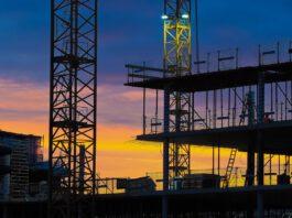 Modelli di edilizia circolare per raggiungere gli obiettivi climatici del Green Deal