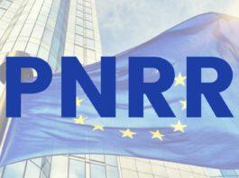 Recovery plan italiano, c'è speranza per l'economia circolare?