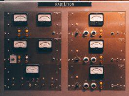Deposito rifiuti radioattivi, si va verso la proroga delle osservazioni alla Cnapi