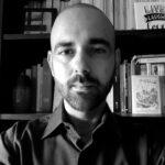 Roberto Pietrucci
