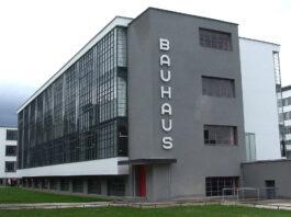 Al via la co-progettazione del Nuovo Bauhaus europeo. Una sfida culturale e circolare