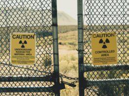 Tutto quello che c'è da sapere sul deposito unico dei rifiuti radioattivi