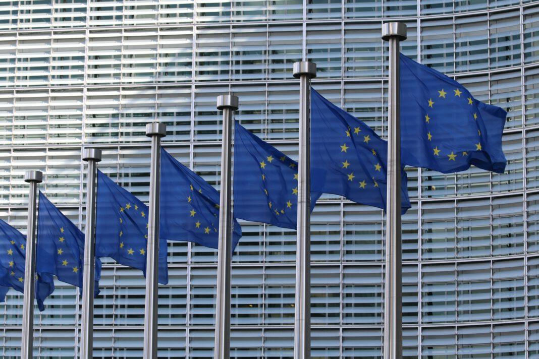 parlamento europe bruxelles