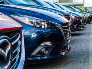 L'automotive cambia pelle. Anche grazie all'economia circolare