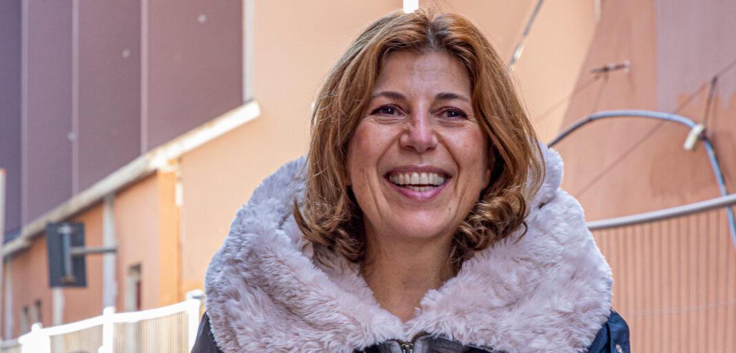 Margherita Finamore