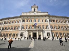 """""""Draghi dimentica il ruolo della società e il primato italiano nell'economia circolare"""""""
