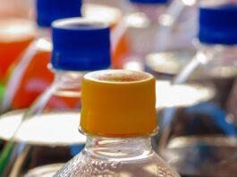 Il riciclo della plastica in Italia spiegato coi numeri