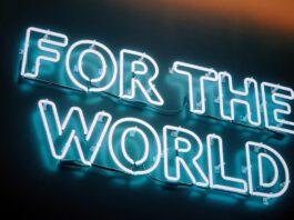5 obiettivi globali per la circolarità. Le proposte della Ellen MacArthur Foundation