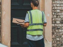 L'e-commerce moltiplica i rifiuti. Ma le alternative agli imballaggi usa e getta ci sono