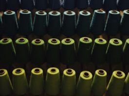 Circolarità del settore tessile? Ecco perché servono norme europee