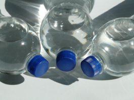 Le resistenze dei grandi marchi ai sistemi di deposito cauzionale per bevande