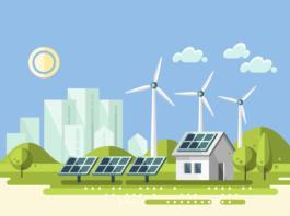 """Comunità energetiche e autoconsumo collettivo. Viaggio nell'energia """"green e smart"""" del futuro"""
