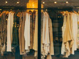 Circolarità nell'armadio: le 5 tendenze della moda sostenibile