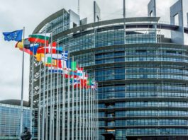 Ok del Parlamento Ue al Piano d'azione per l'economia circolare. Cosa cambia per l'Italia?