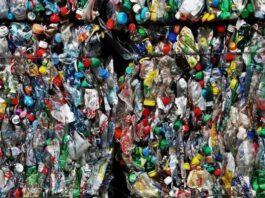In Europa aumentano i rifiuti, ma crescono riciclo e compostaggio: ecco tutti i dati