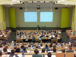Economia circolare in cattedra: il nuovo paradigma è entrato nelle Università italiane?