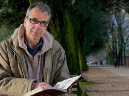 """""""Un centro del riuso in ogni provincia"""". Intervista a Rossano Ercolini, presidente di Zero Waste Europe"""