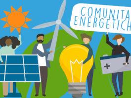 SPECIALE | Comunità energetiche