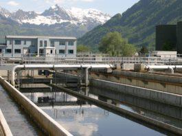 La gestione delle acque secondo i principi dell'economia circolare: un'opportunità e un'esigenza non più rimandabile