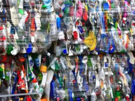 """In Europa triplicano riciclo e compostaggio. Ma serve una strategia """"circolare"""" del rifiuto"""