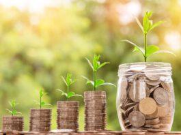 """""""Per una transizione giusta occorre valutare gli aspetti sociali"""". Banca Etica analizza i green bond"""