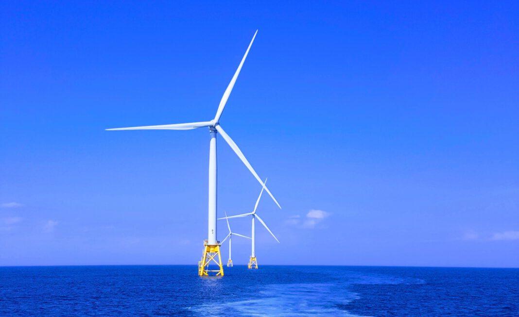 Transizione energetica_eolico